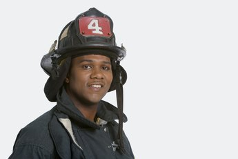 What Disqualifies You From Being a Fireman?