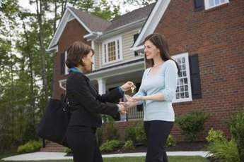 You can use a penalty-free IRA distribution to buy a first home.