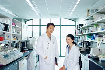 Clinical Trial Assistant Job Description