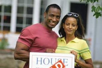 Invest money received as gifts in a down payment on a house.
