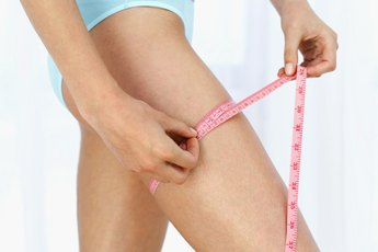 How to Slim Down Your Abductors