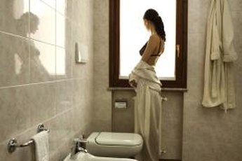 Careful planning will keep your dream bathroom from becoming a budget nightmare.