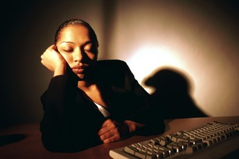 How to Work With Slow Moving Co-Workers