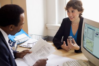 Methods of Informal Appraisals for the Workplace