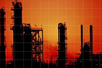 Trading strategies for crude oil futures can generate profits.