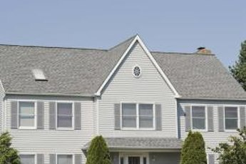 A comprehensive homeowners policy covers your home, its contents and liability.