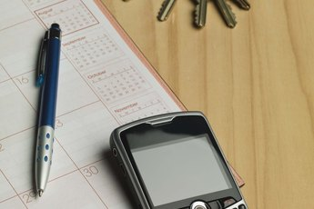 How to Evaluate Cell Phone Reimbursement