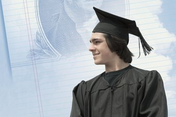 Do I Pay a Penalty on Early Withdrawal From a Thrift Savings Plan for College Tuition on My Taxes?