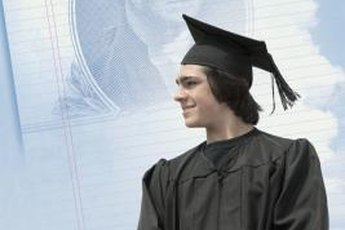 Scholarship money not used for tuition and books may be taxable income.