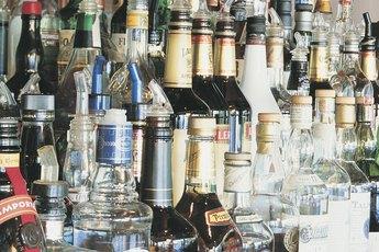 OSHA Regulation for Drinking on the Job
