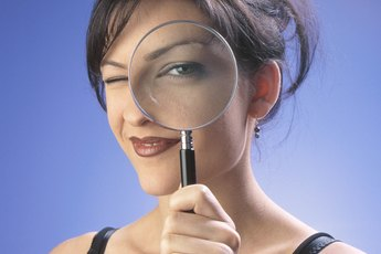 Criminal Investigator Certification