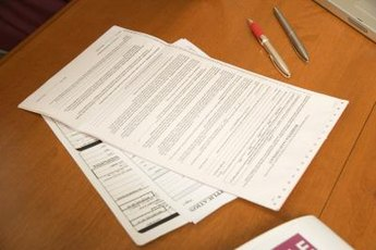 Read a policy contract to determine the surrender charges.