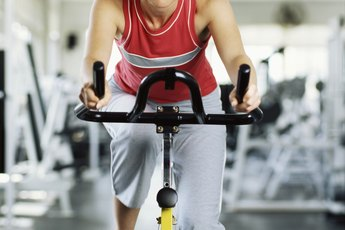 Gym Workouts for Women to Lose Weight