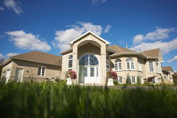 What Is a CEMA Mortgage?
