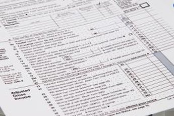 Reporting your K-1 income doesn't require a stack of paperwork.
