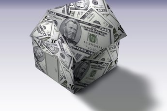 Can You Refinance a Home Equity Loan and Get Cash Out?