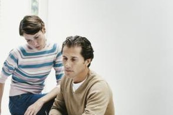 Married couples filing jointly can both contribute to an IRA even if only one spouse has earned income.