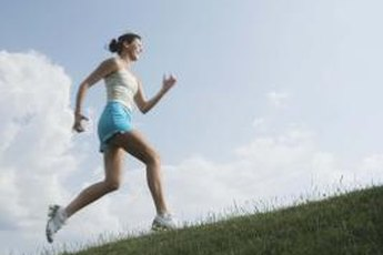 Too thin but can't stop working out? Don't expect sympathy from friends.