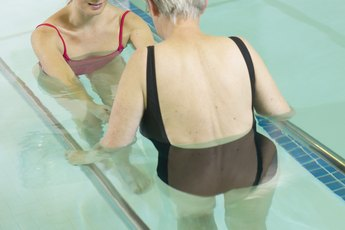 Skills & Knowledge Needed for a Recreational Therapist