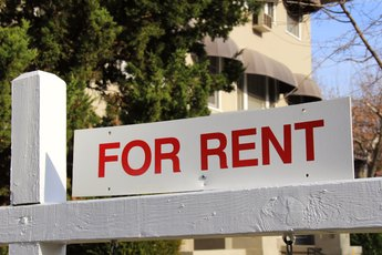 How to Buy a House Specifically to Rent it Out for Profit