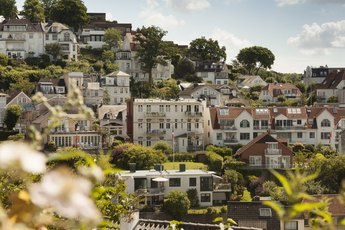 How to Get a Loan for Overseas Property