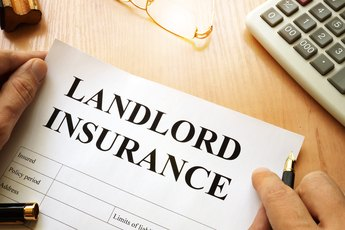 Landlord Insurance vs. Homeowners
