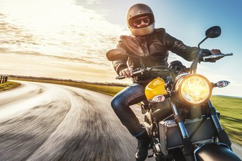 How to Get the Best Price From a Motorcycle Dealer