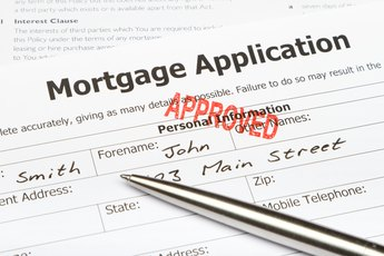 Can You Decline an Approved Mortgage Loan?