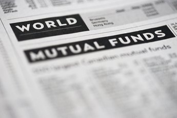 What Is the Penalty for Taking Money Out of a Mutual Fund?