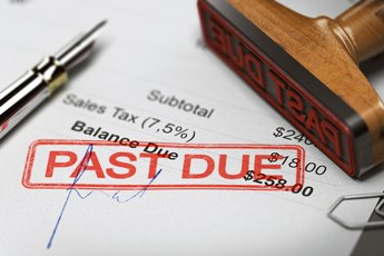 Can You Write Off Uncollectible Debts on Your Taxes?