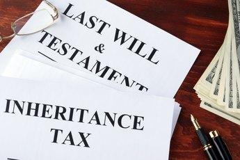 How to Avoid Inheritance Taxes on Property
