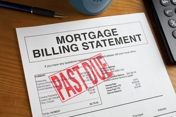 How Will My Late Payment Affect the Co-Signer?