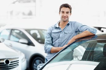 How to Lower Your Car Loan Interest Rate
