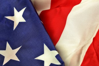 How Long Does a Claim Take to Be Rated for Compensation In Veteran Affairs?