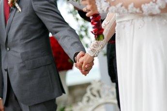 Do You Take Your Spouse