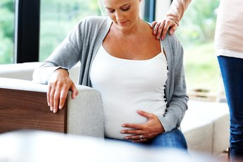 What Insurance Will Cover Surrogate Pregnancy?
