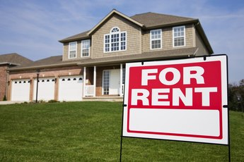 What Percentage of Your Income Should Be Rent?