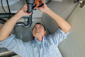 Is Plumbing Covered Under Homeowners Insurance?