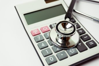 What Happens When I Hit My Deductible for My Health Insurance?