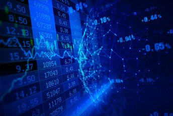 What Type of Companies Are on the Stock Exchange Market?