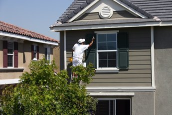 The Average Cost of Siding Removal & Replacement