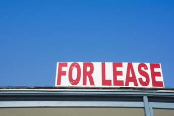 Can I Deduct Rental Expenses If My Property Is Vacant?