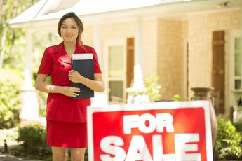 Can You Consolidate Debt & Buy a Home?