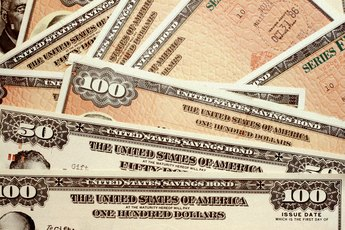 How to Cash HH Savings Bonds With Minimal Tax Consequences