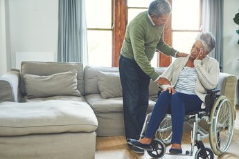 How to Withdraw 401(k) Early Due to Permanent Disability With No Penalty