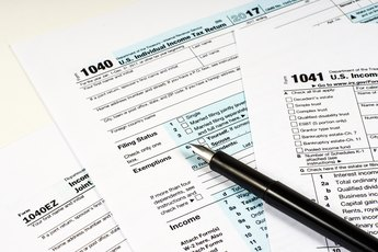 IRS Rules for Taxes on Long-Term Capital Gains