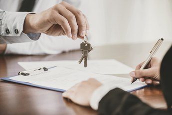 What Is a Preliminary Escrow Closing?