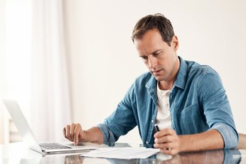 Can an Employer Require Me to Pay Back Flex Dollars When I Leave Their Employment?