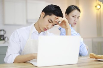 How Can I Protect My Assets Separately From My Husband?