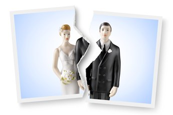 If My Wife Has a Car Loan in Her Name Am I Liable in a Divorce?